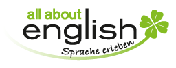 All About English